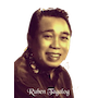 Ruben Tagalog Foundation